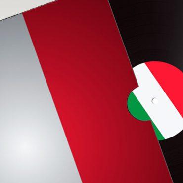 Canção Italiana
