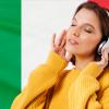 Itália Hits