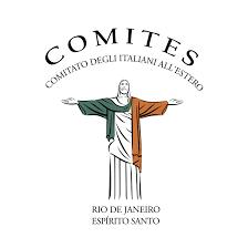 COMITES RJ/ES