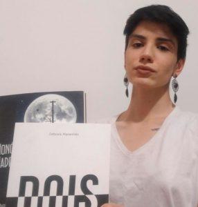 Débora_Maranhês_escritora_entrevista_brasitalia_2